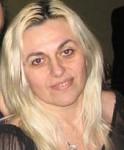 Ș. l. dr. ing. Olga AMARIEI