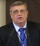 Prof. univ. dr. ing. Gilbert-Rainer GILLICH