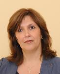 Prof. univ. dr. ing. Codruța-Oana HAMAT