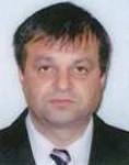 Ș. l. dr. ing. Cornel HAȚIEGAN