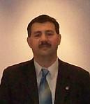 Ș. l. dr. ing. abil. Zoltan KORKA