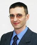 Conf. univ. dr. ing. Călin-Octavian MICLOȘINĂ