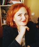 Lect. univ. dr. Andrea-Amalia MINDA